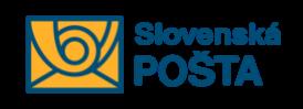 slovenska posta logo